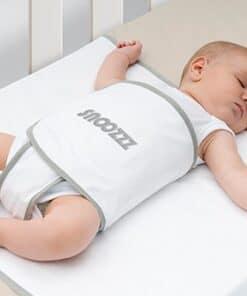 Slaapwikkel productafbeedling snoozzz