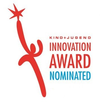 innovation award 1
